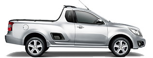 Montana - Sport - Dig Chevrolet