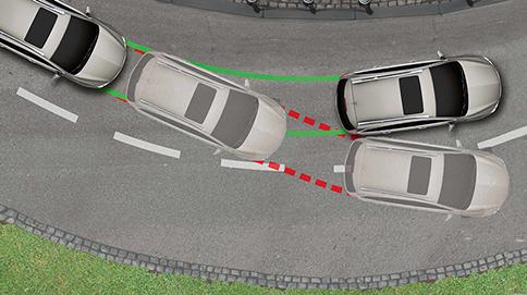 Tracker - Controle eletronico de estabilidade e tração - Dig Chevrolet