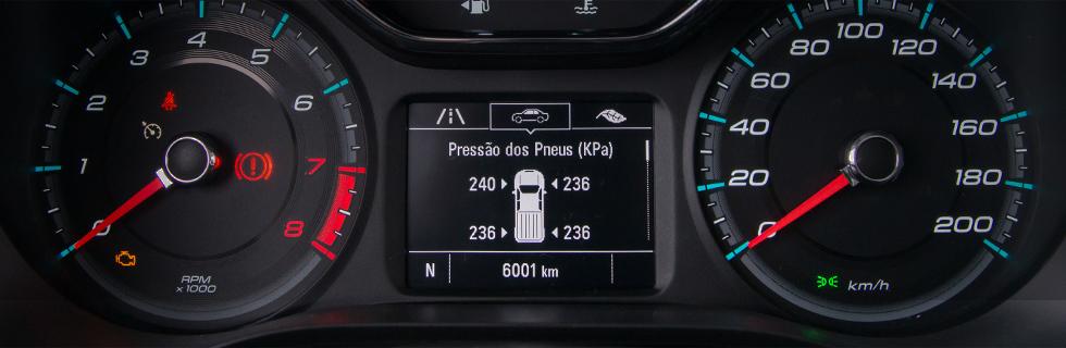 alerta-pressao-pneus-painel