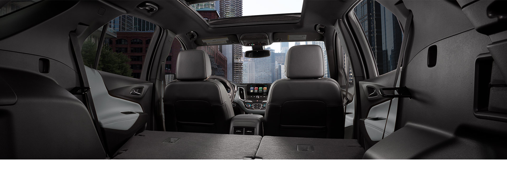chevrolet-equinox-interior