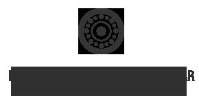 chevrolet-montana-2018-farois-sensor-automatico