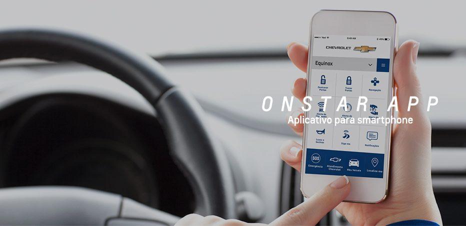 onstar-app