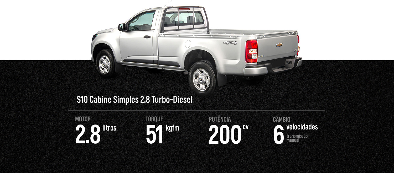 performance-chevrolet-s10-cabine-simples-1920x660